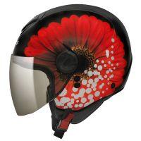 capacete-freeway-bloom-preto-com-vermelho-5c860222b3f69.jpg