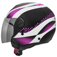 capacete-freeway-waves-preto-com-rosa-5c86027066e54.jpg