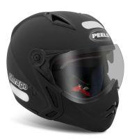 capacete-mirage-new-classic-preto-fosco-5c8602cf7f338.jpg