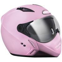 capacete-mirage-new-classic-rosa-5c8602d51bedb.jpg