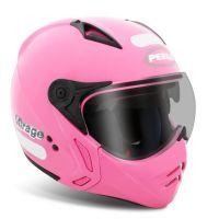 capacete-mirage-new-classic-rosa-5c8602d65d158.jpg