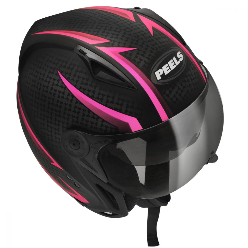 capacete-mirage-storm-preto-fosco-com-rosa-5c86030bb1100.jpg