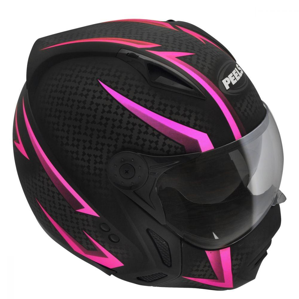 capacete-mirage-storm-preto-fosco-com-rosa-5c86030d1e5b0.jpg