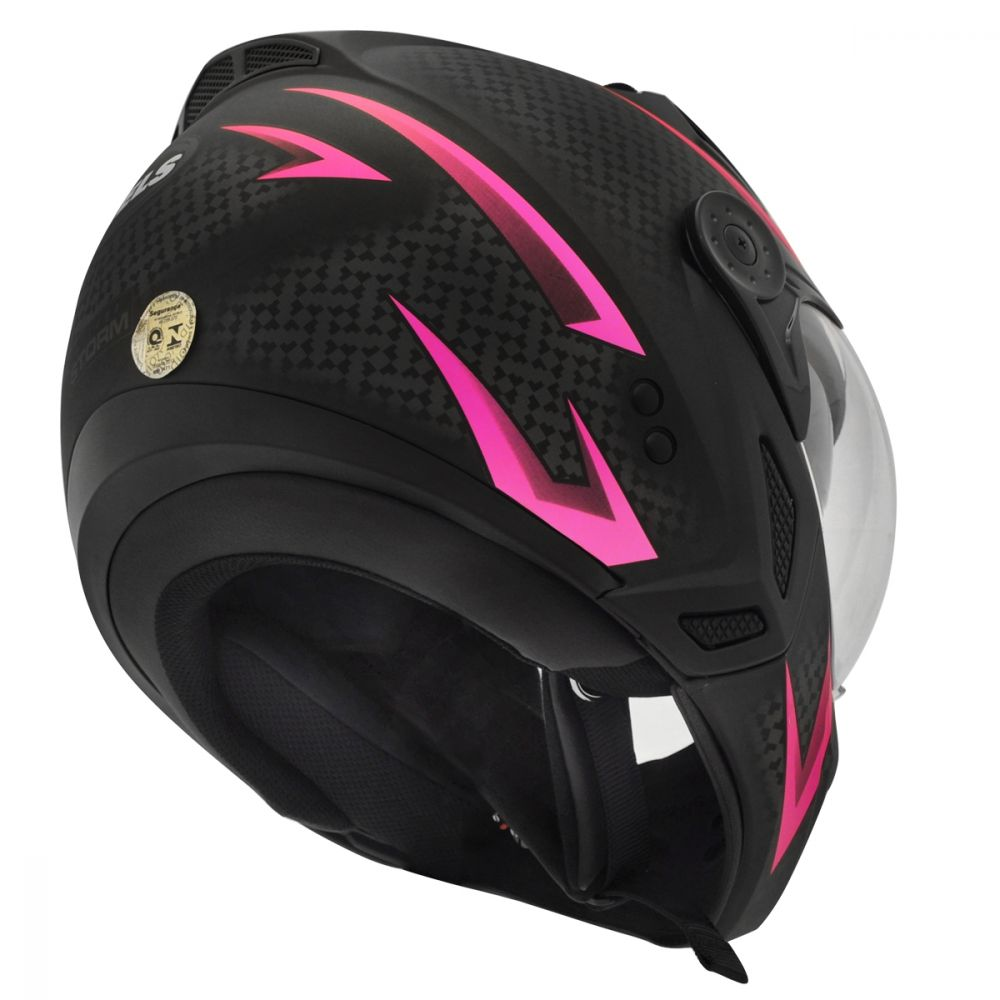 capacete-mirage-storm-preto-fosco-com-rosa-5c86030e7d4e1.jpg