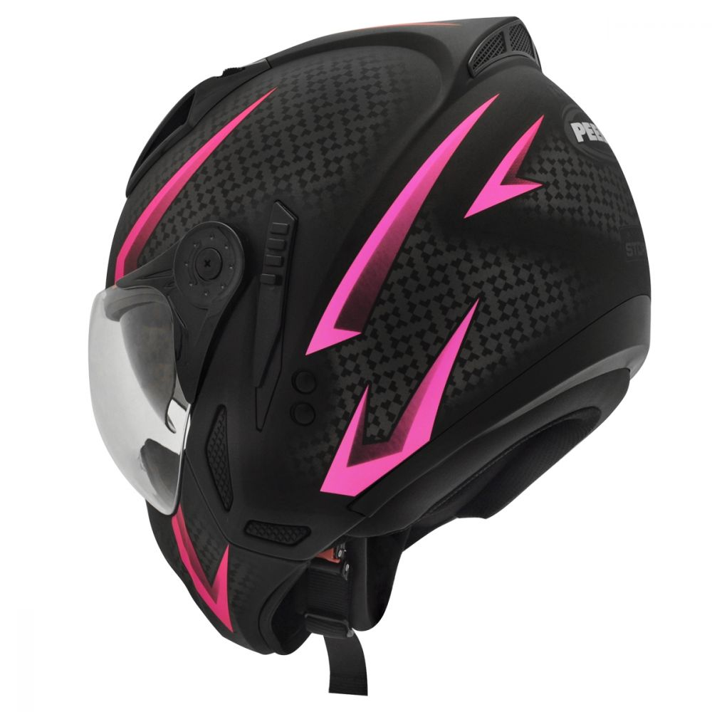 capacete-mirage-storm-preto-fosco-com-rosa-5c86031145612.jpg