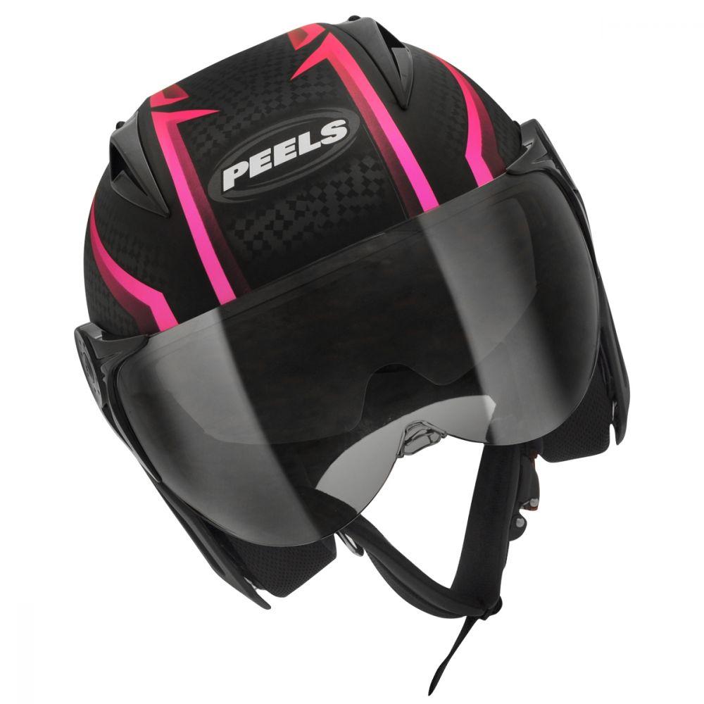 capacete-mirage-storm-preto-fosco-com-rosa-5c8603128f02c.jpg