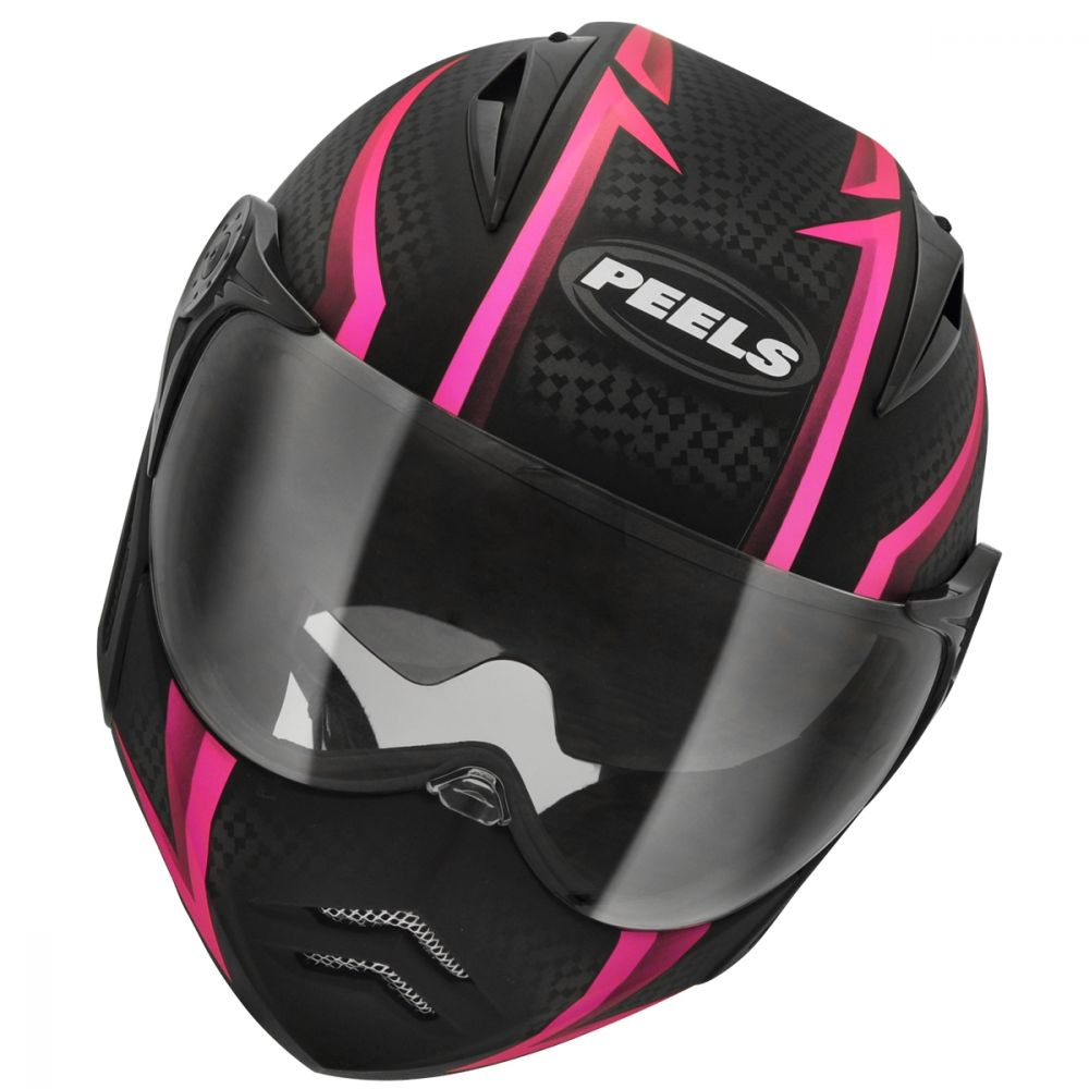 capacete-mirage-storm-preto-fosco-com-rosa-5c860313eec03.jpg