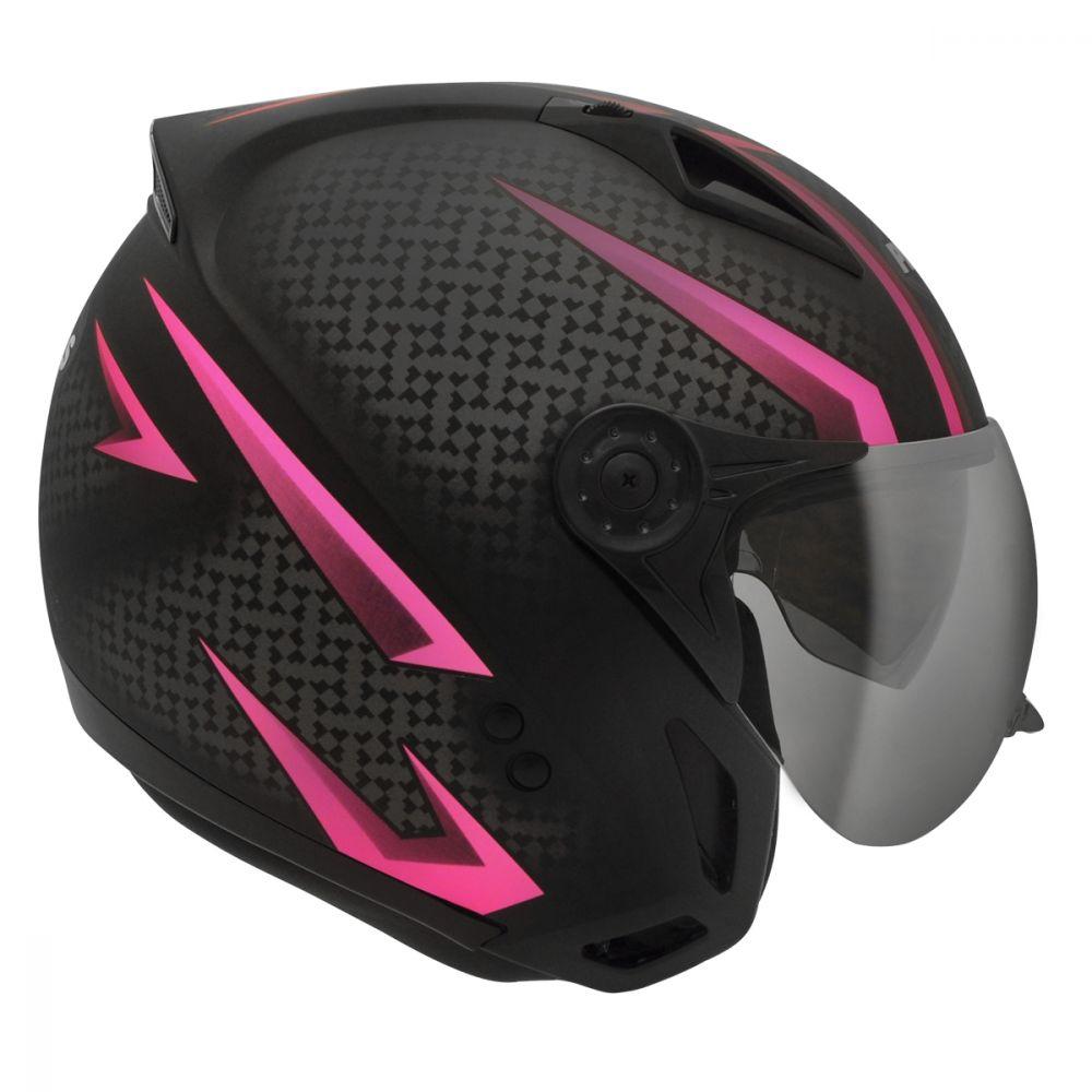 capacete-mirage-storm-preto-fosco-com-rosa-5c86031565440.jpg