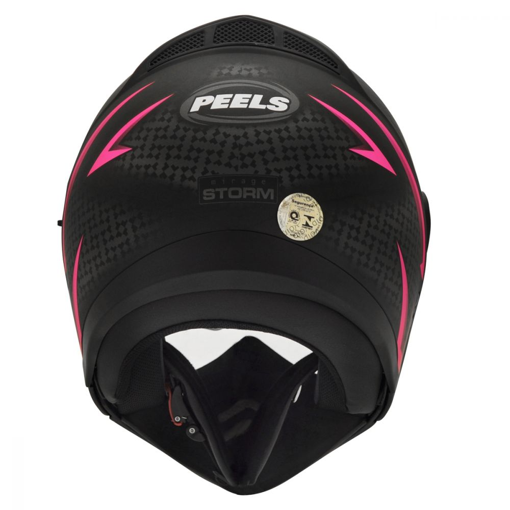 capacete-mirage-storm-preto-fosco-com-rosa-5c860316c378a.jpg
