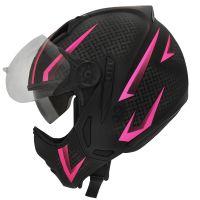 capacete-mirage-storm-preto-fosco-com-rosa-5c860308e012e.jpg