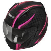 capacete-mirage-storm-preto-fosco-com-rosa-5c86030a4a1b2.jpg