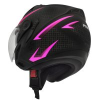 capacete-mirage-storm-preto-fosco-com-rosa-5c86030fdc936.jpg