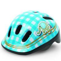 capacete-baby-elephant-branco-com-azul-5c86033952f0c.jpg