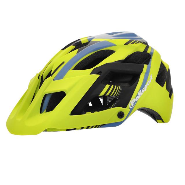 20190516092409_capacete-e3-diag-lateral-verde.jpg