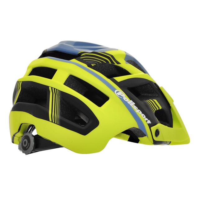 20190516092431_capacete-e3-diag-traseira-verde.jpg