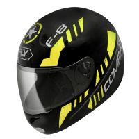 capacete-f-8-combat-preto-com-amarelo-5c860384cbba7.jpg