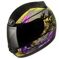 capacete-drive-hg-street-preto-com-amarelo-5c86045d20187.jpg