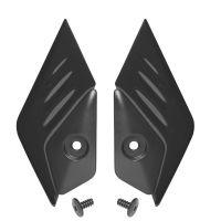 fixacao-da-viseira-para-o-capacete-bieffe-3-sport-5c86500f733c4.jpg