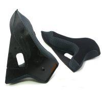 orelha-para-o-capacete-bieffe-3-sport-tamanho-56-5c86502c1a8a7.jpg