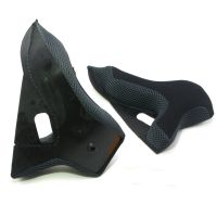 orelha-para-o-capacete-bieffe-3-sport-tamanho-60-5c86503b06478.jpg