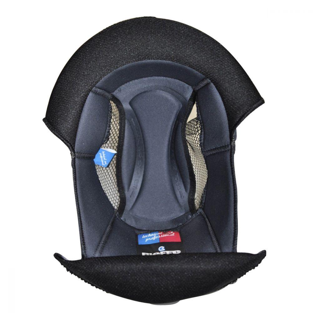 forracao-para-o-capacete-bieffe-3-sport-tamanho-56-5c865045db2b1.jpg