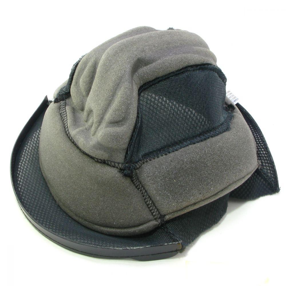forracao-para-o-capacete-bieffe-3-sport-tamanho-56-5c865060306f3.jpg