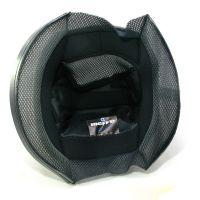 forracao-para-o-capacete-bieffe-3-sport-tamanho-56-5c865061ad5cc.jpg