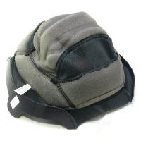 forracao-para-o-capacete-bieffe-3-sport-tamanho-56-5c865063b2523.jpg