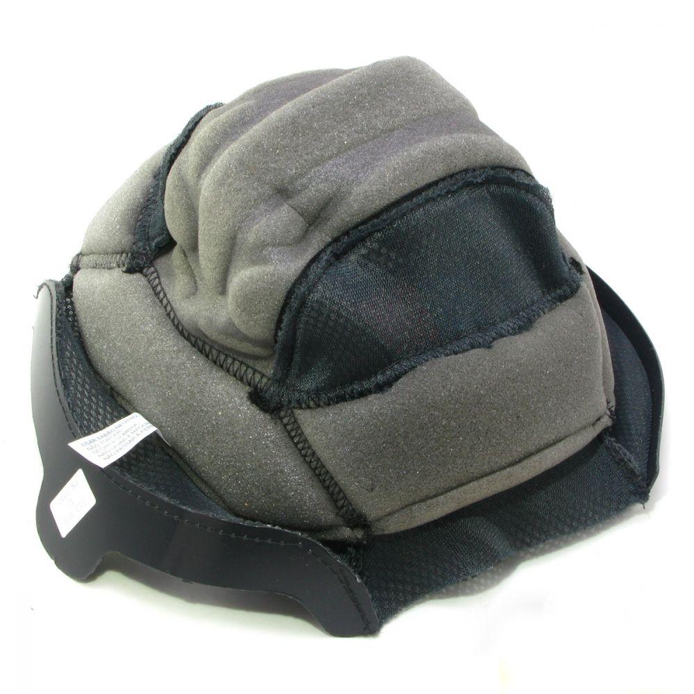forracao-para-o-capacete-bieffe-3-sport-tamanho-60-5c86507076c64.jpg