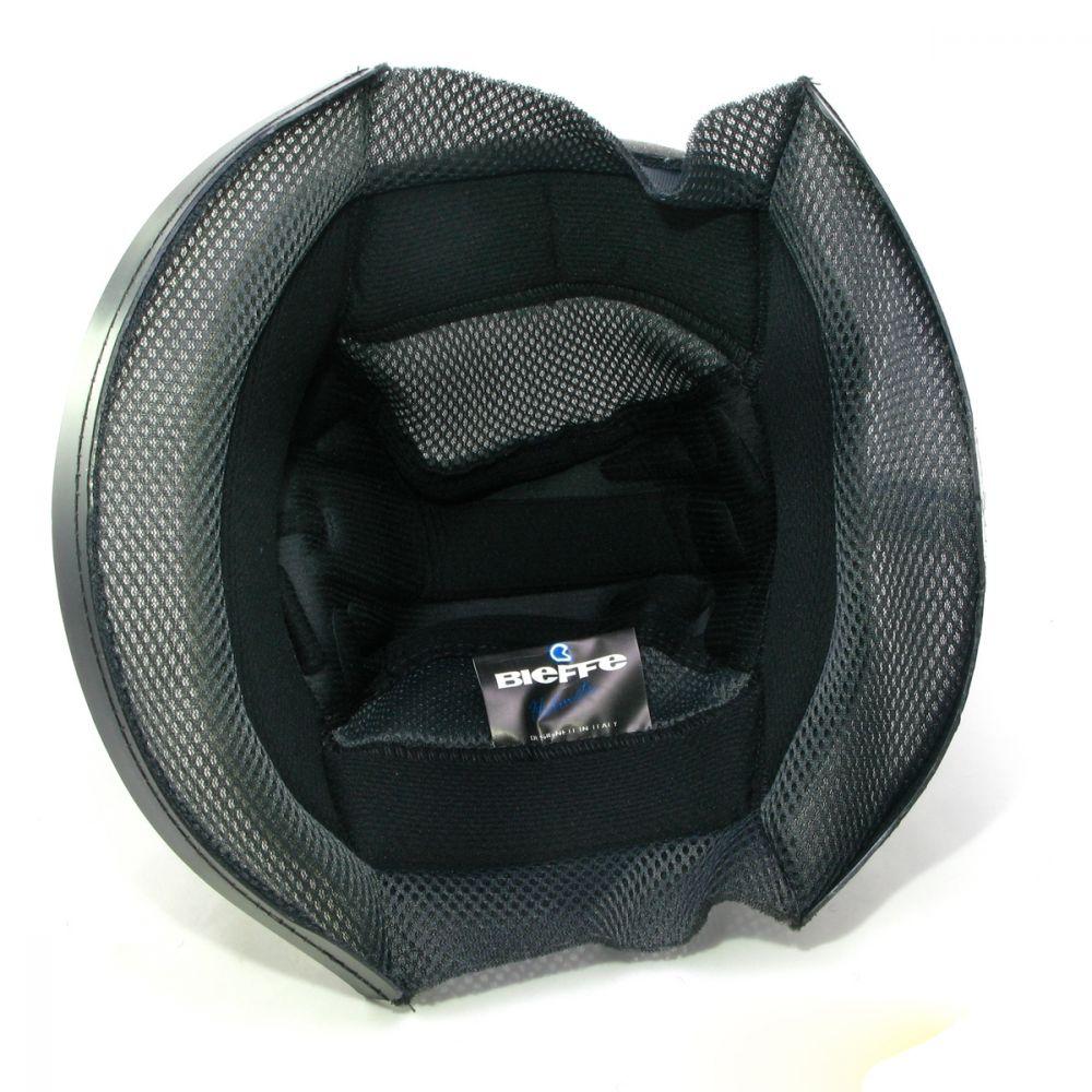 forracao-para-o-capacete-bieffe-3-sport-tamanho-60-5c86507256641.jpg