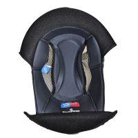 forracao-para-o-capacete-bieffe-3-sport-tamanho-60-5c86506cea557.jpg