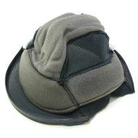 forracao-para-o-capacete-bieffe-3-sport-tamanho-60-5c865075bfd38.jpg