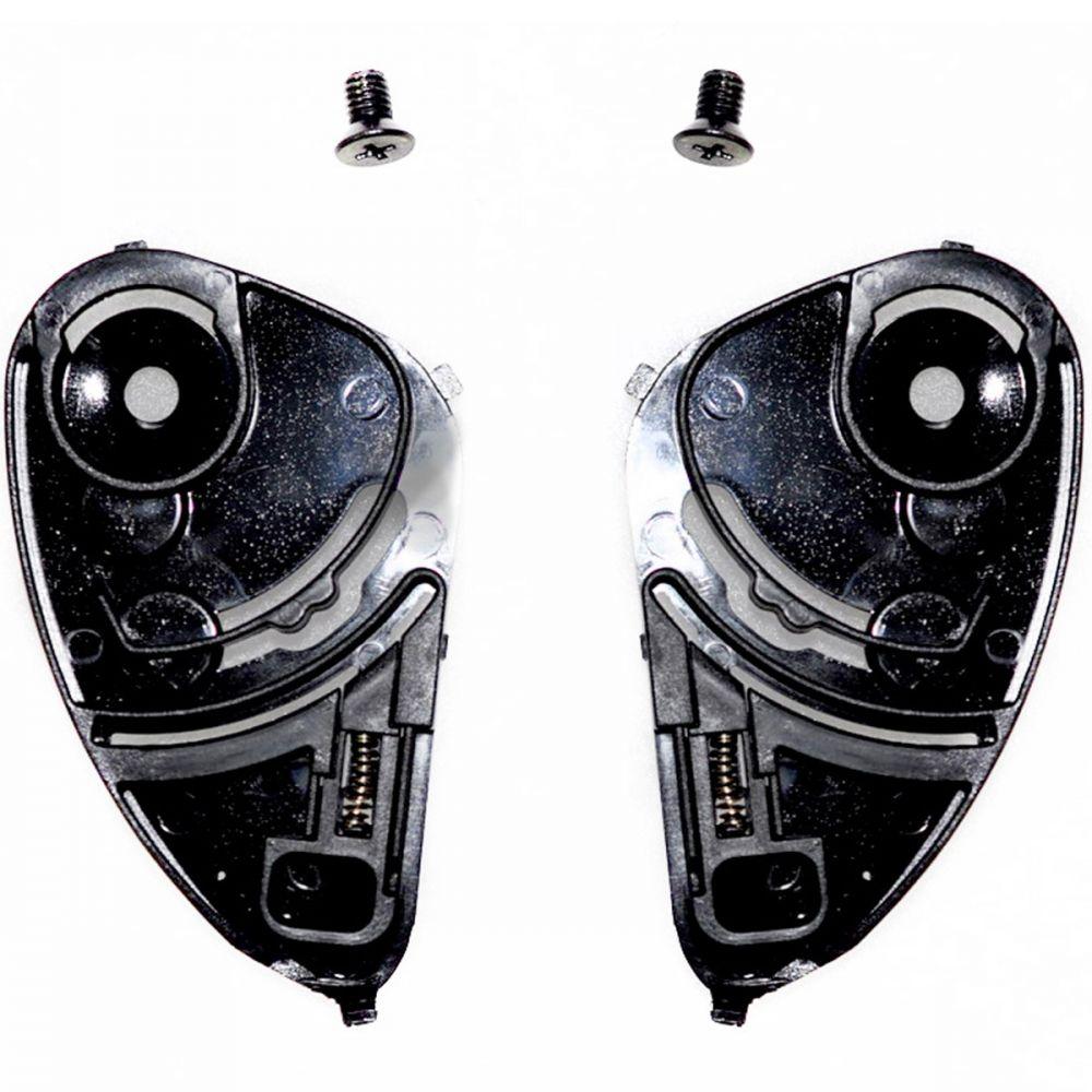 mecanismo-de-fixacao-da-viseira-do-capacete-bieffe-allegro-5c86509c2c0d9.jpg
