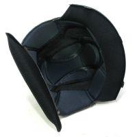 forracao-para-o-capacete-bieffe-allegro-svs-tamanhos-5661-5c86509f3ae66.jpg