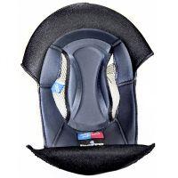 forracao-para-o-capacete-bieffe-allegro-svs-tamanhos-5661-5c8650a096fd2.jpg
