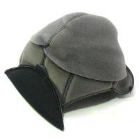 forracao-para-o-capacete-bieffe-allegro-svs-tamanhos-5661-5c8650a2035ce.jpg