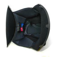 forracao-para-o-capacete-bieffe-allegro-svs-tamanhos-5661-5c8650a367690.jpg
