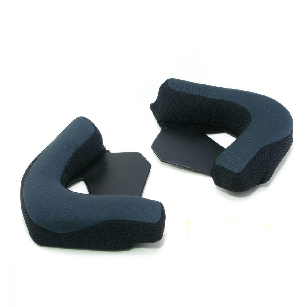 orelha-para-o-capacete-bieffe-allegro-svs-tamanho-56-5c8650a4c2a26.jpg