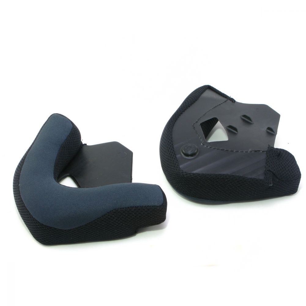 orelha-para-o-capacete-bieffe-allegro-svs-tamanho-56-5c8650a888e9f.jpg