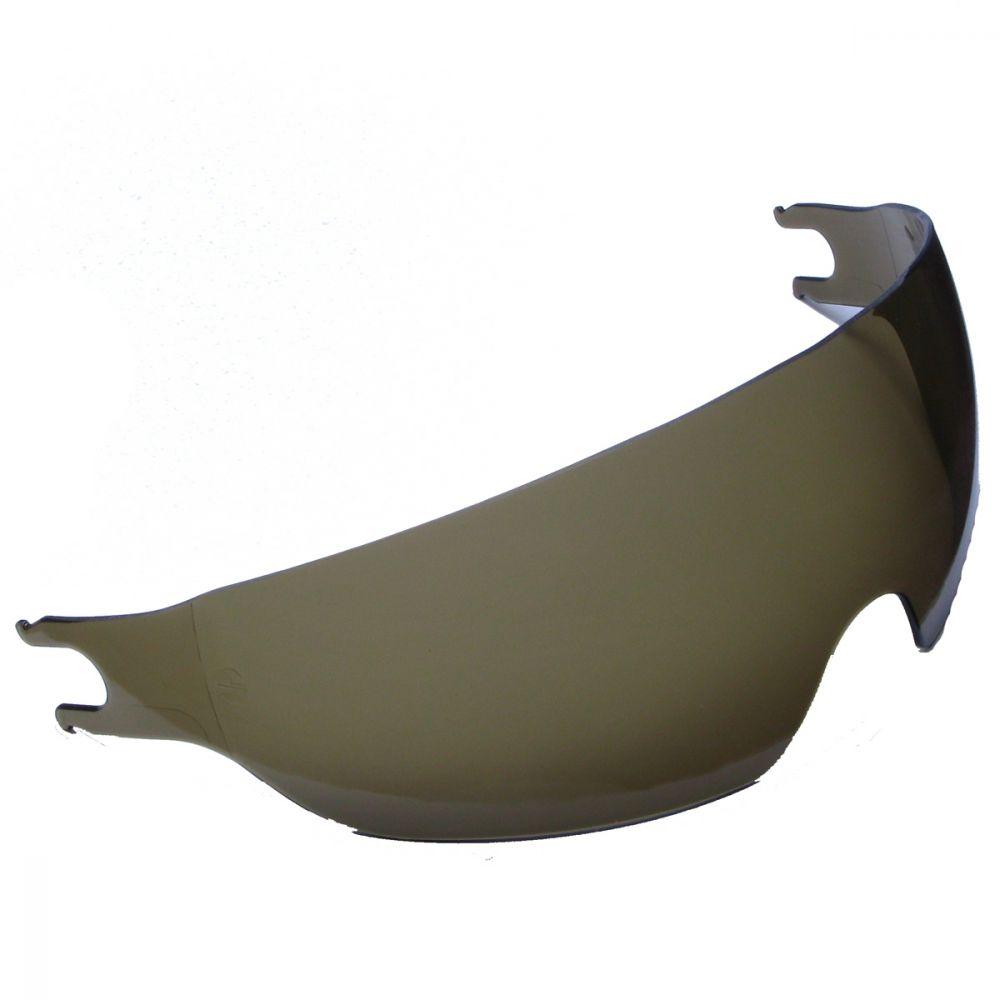 viseira-interna-fume-sun-visor-antirrisco-para-o-capacete-bieffe-allegro-5c8650af12871.jpg