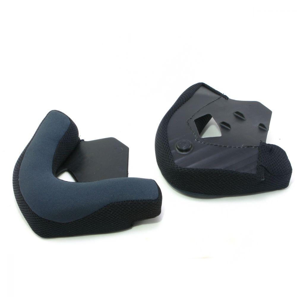 orelha-para-o-capacete-bieffe-allegro-tamanho-60-5c8650d90924e.jpg
