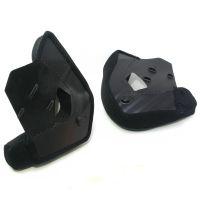 orelha-para-o-capacete-bieffe-allegro-tamanho-61-5c8650dcdd8b4.jpg