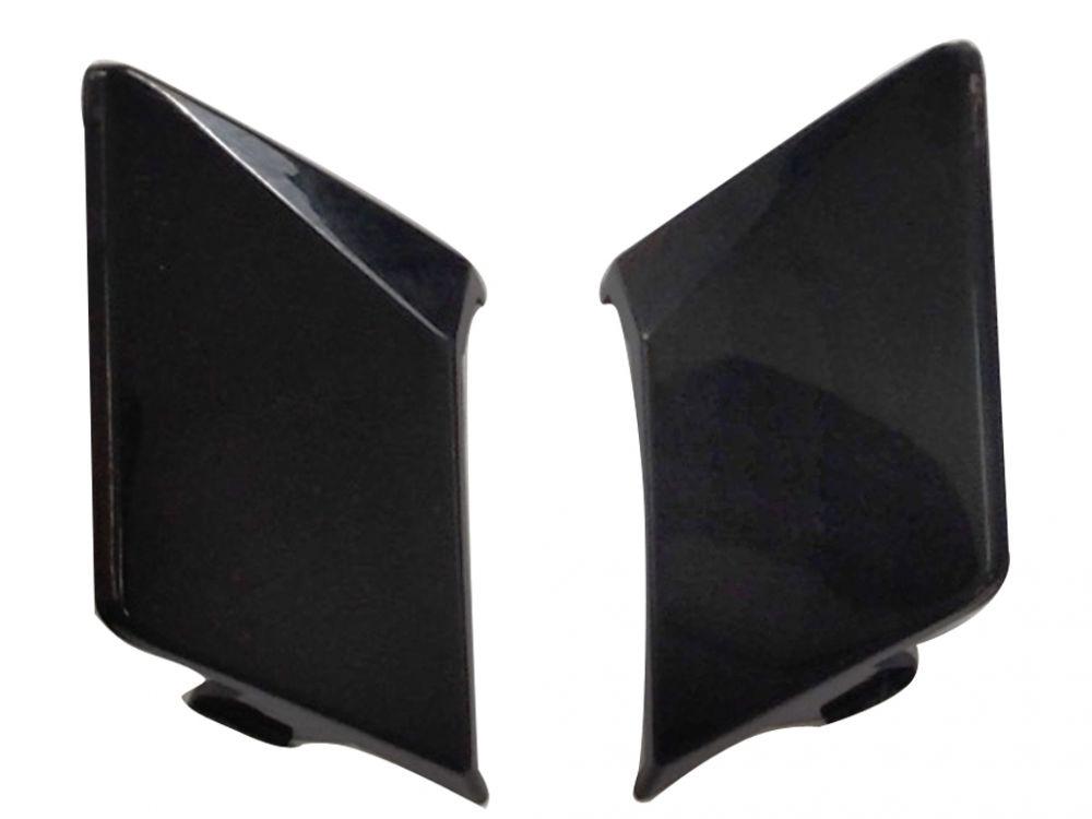 entrada-de-ar-lateral-para-o-capacete-bieffe-b-40-5c8650e8b811d.jpg