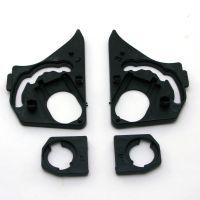 mecanismo-de-fixacao-da-viseira-do-capacete-bieffe-b-40-5c8650ea2c677.jpg