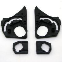 mecanismo-de-fixacao-da-viseira-do-capacete-bieffe-b-40-5c8650eb8b5f0.jpg