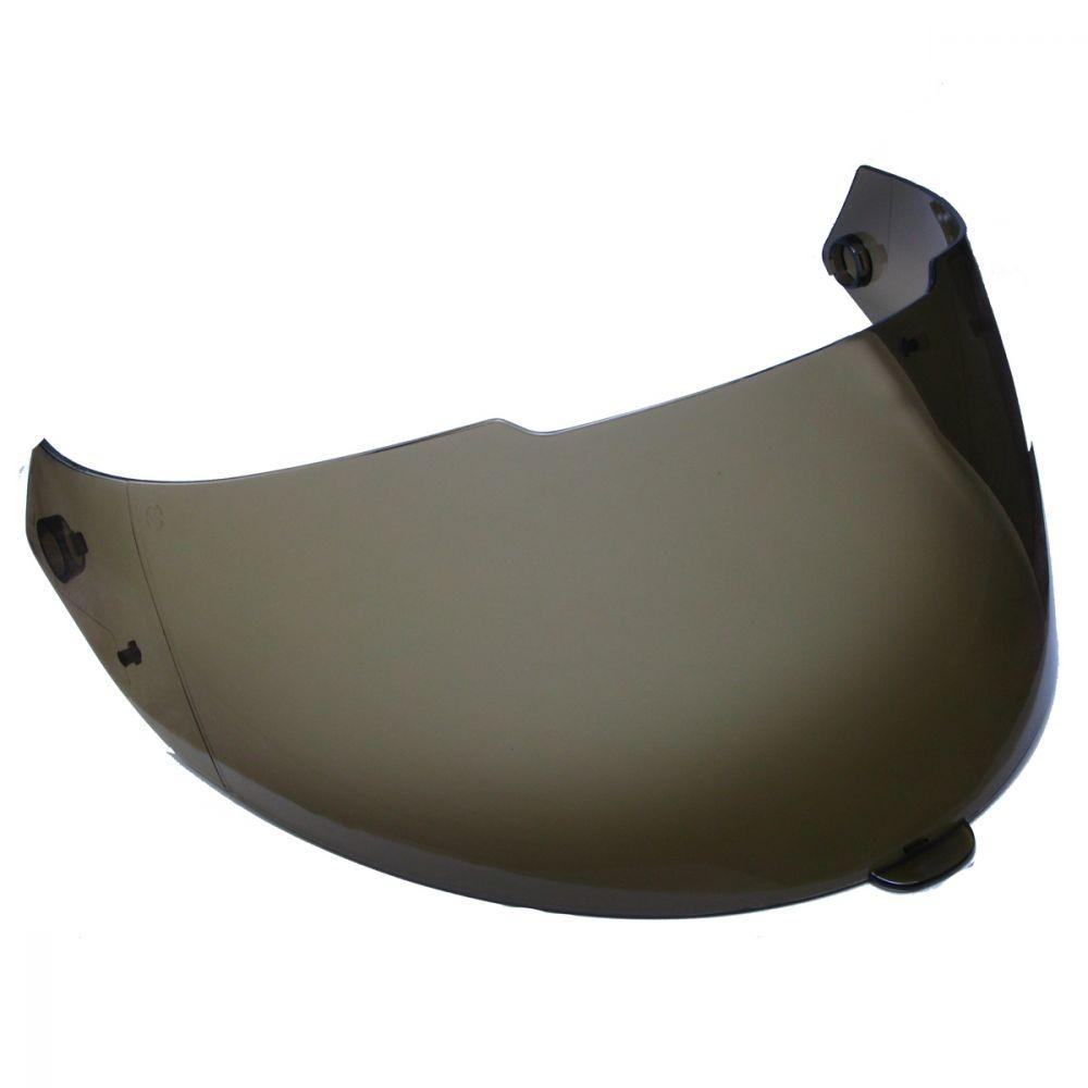 viseira-fume-em-policarbonato-antirrisco-para-o-capacete-bieffe-b-40-5c8650f5adfb6.jpg