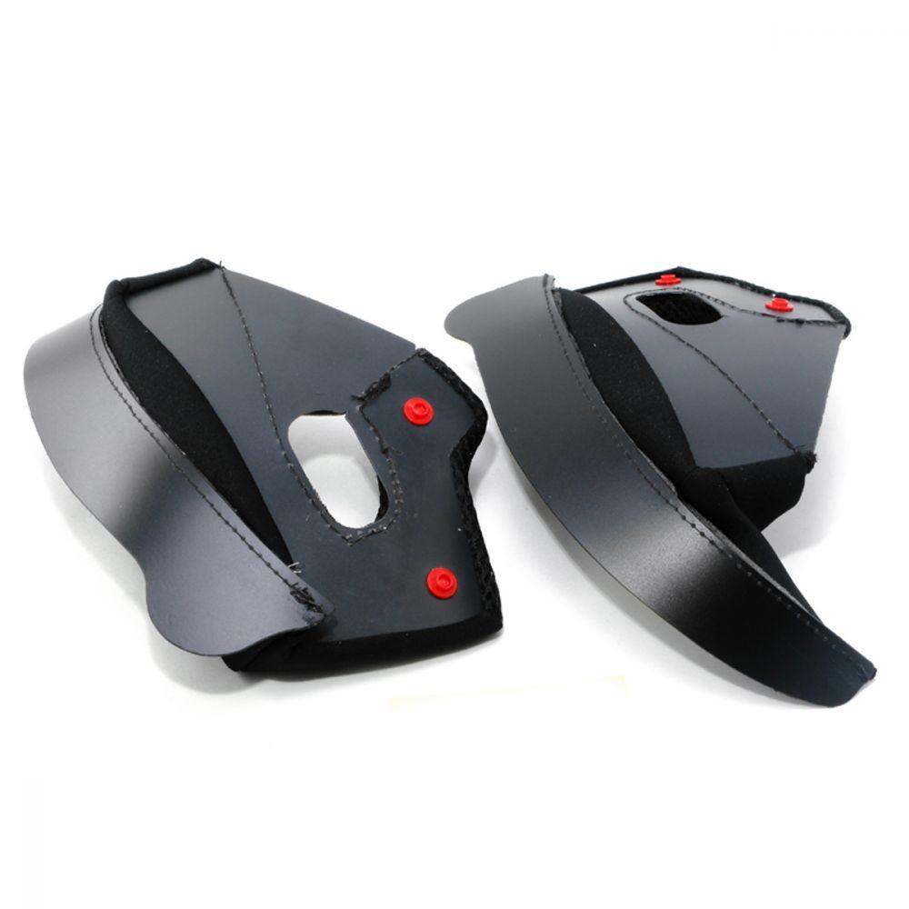 orelha-para-o-capacete-bieffe-b-40-2016-tamanho-61-5c865112350cf.jpg