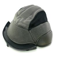 forracao-para-o-capacete-bieffe-b-40-2016-tamanho-56-5c86511a2a8db.jpg
