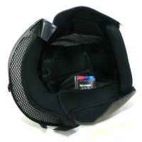 forracao-para-o-capacete-bieffe-b-40-2016-tamanho-58-5c86511d12bd9.jpg
