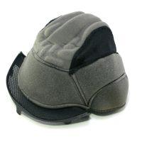 forracao-para-o-capacete-bieffe-b-40-2016-tamanho-61-5c865122d83e2.jpg